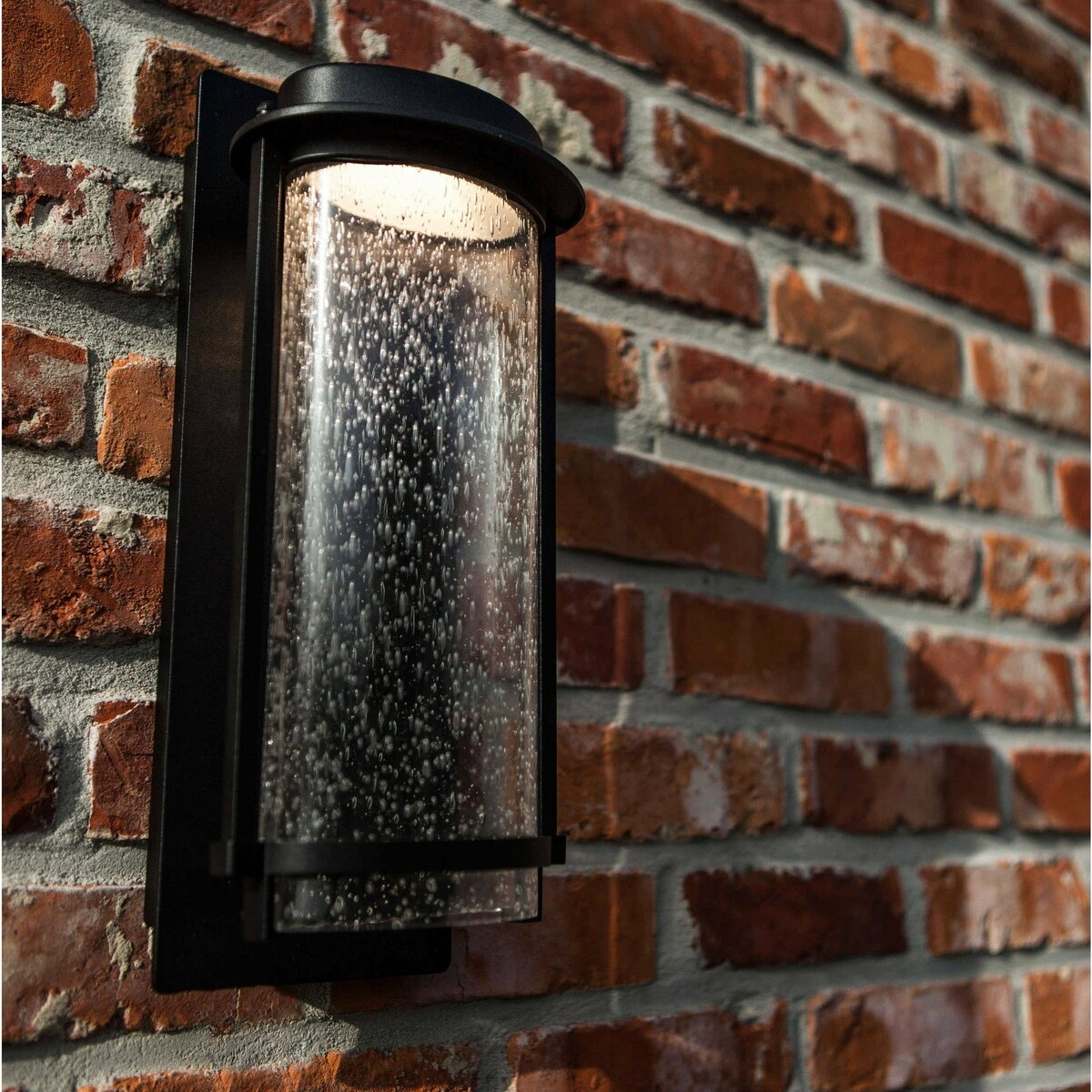 Bild 1 von Eco-Light LED-Außenwandleuchte   Aquarius