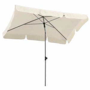 Schneider Schirme Balkonschirm   Locarno 120 x 180 cm