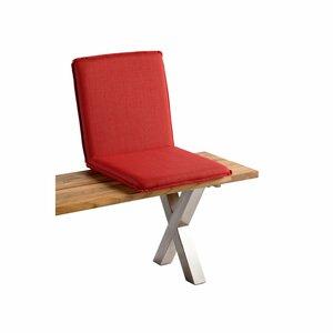 NIEHOFF GARDEN Sitzschale   Nette, Batyline