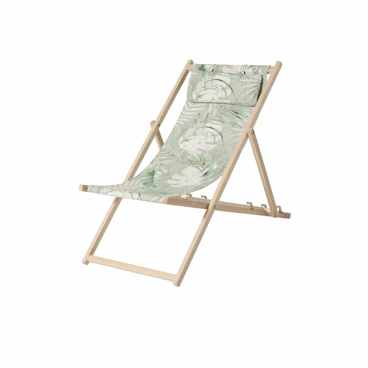 Bild 1 von Strandstuhl   Dotan green