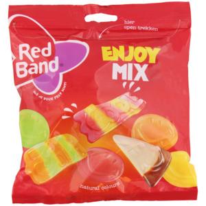 Red Band Enjoymix