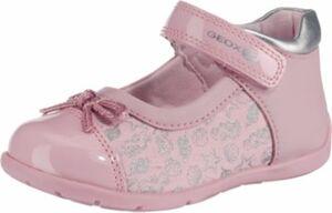 Baby Ballerinas ELTHAN GIRL rosa Gr. 23 Mädchen Kleinkinder