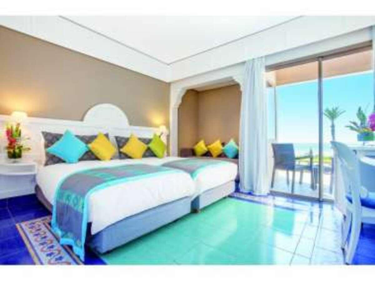 marokko rundreise baden von lidl reisen ansehen. Black Bedroom Furniture Sets. Home Design Ideas