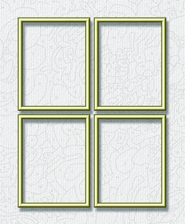 SN-TEC Montagematerial 260484 Roto Schlie/ßblech Schliessplatte 84823005100R oder auch 3005100 R incl