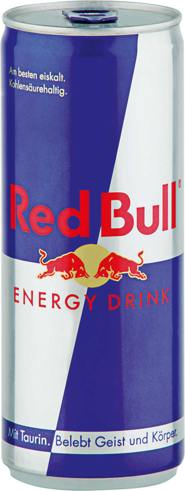 Was Ist Red Bull