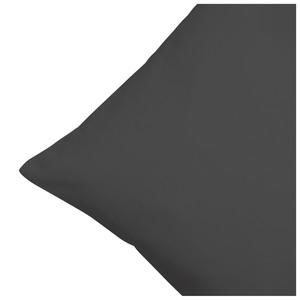 Dänisches Bettenlager Angebote Nächste Woche : kissenbezug angebote von d nisches bettenlager ~ Watch28wear.com Haus und Dekorationen