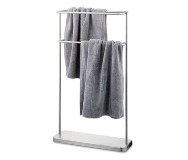 Handtuchhalter von Tchibo ansehen