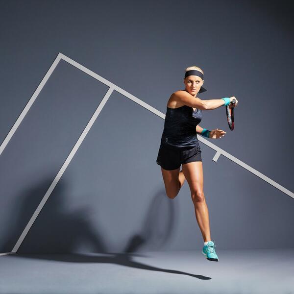 Sh Tennis