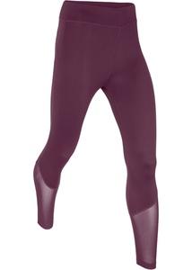 Maite Kelly Sport-Leggings, 7/8-Länge, Level 2