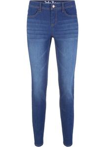 Premium-Stretch Skinny-Jeans