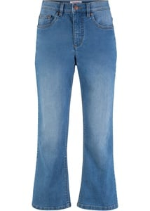 Komfort-Stretch-Jeans
