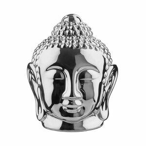 Buddha Kopf 21 cm