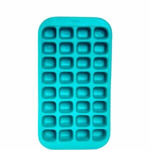 Maxi-Eiswürfelbereiter