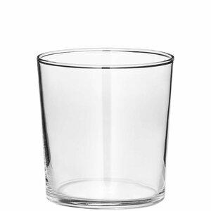 6x Glas 345 ml