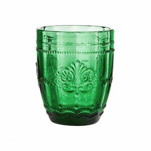 6x Trinkglas 250 ml