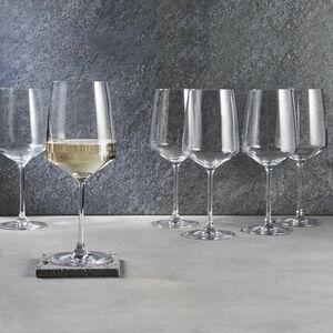 Weißweinglas 520 ml | 6er-Set