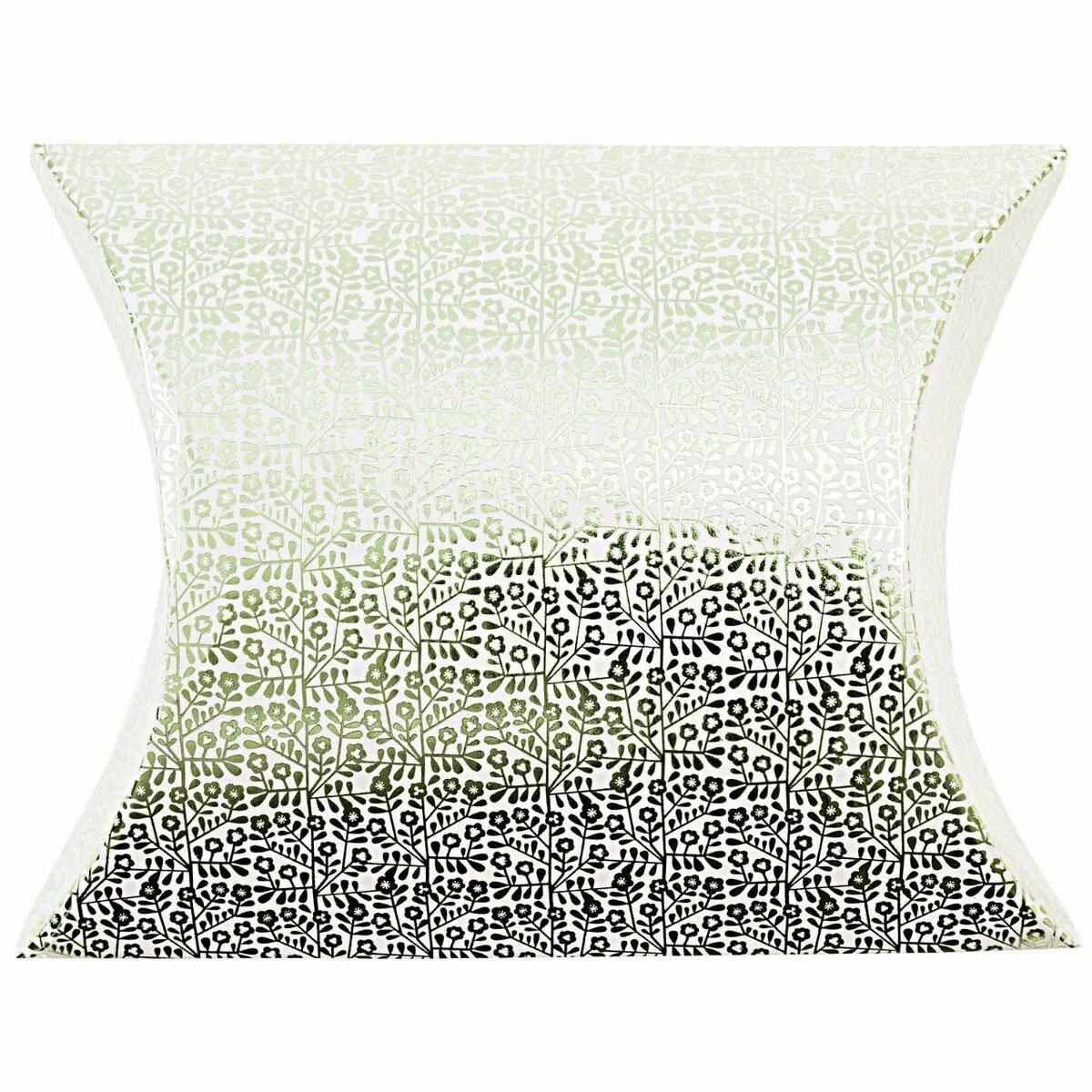 Bild 2 von Made by Me Geschenkschachteln Seife 6 Stück