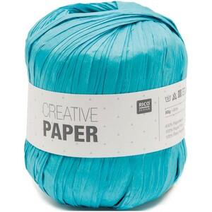 Rico Design Creative Paper 50g 55m