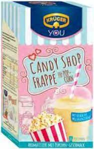 Krüger You Candy Shop Frappé