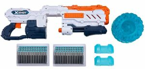 Zuru - Softdartpistole - Turbo Advance