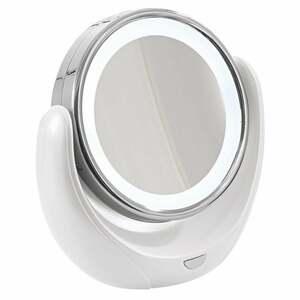 IDEENWELT IDEENWELT LED-Kosmetik-Spiegell