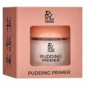 RdeL Young Korean Trends Pudding Primer 18.60 EUR/100 ml