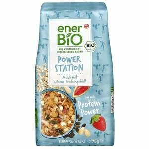 enerBiO Powerstation 9.31 EUR/1 kg