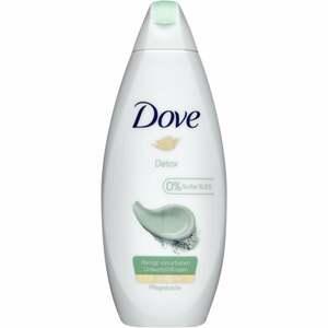 Dove Detox Pflegedusche 0.52 EUR/100 ml