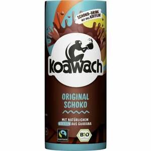 koawach Bio Original Schoko Drink 0.76 EUR/100 ml
