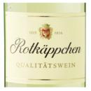 Bild 2 von Rotkäppchen Qualitätswein Silvaner, halbtrocken