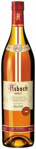 Asbach Uralt - 3 L