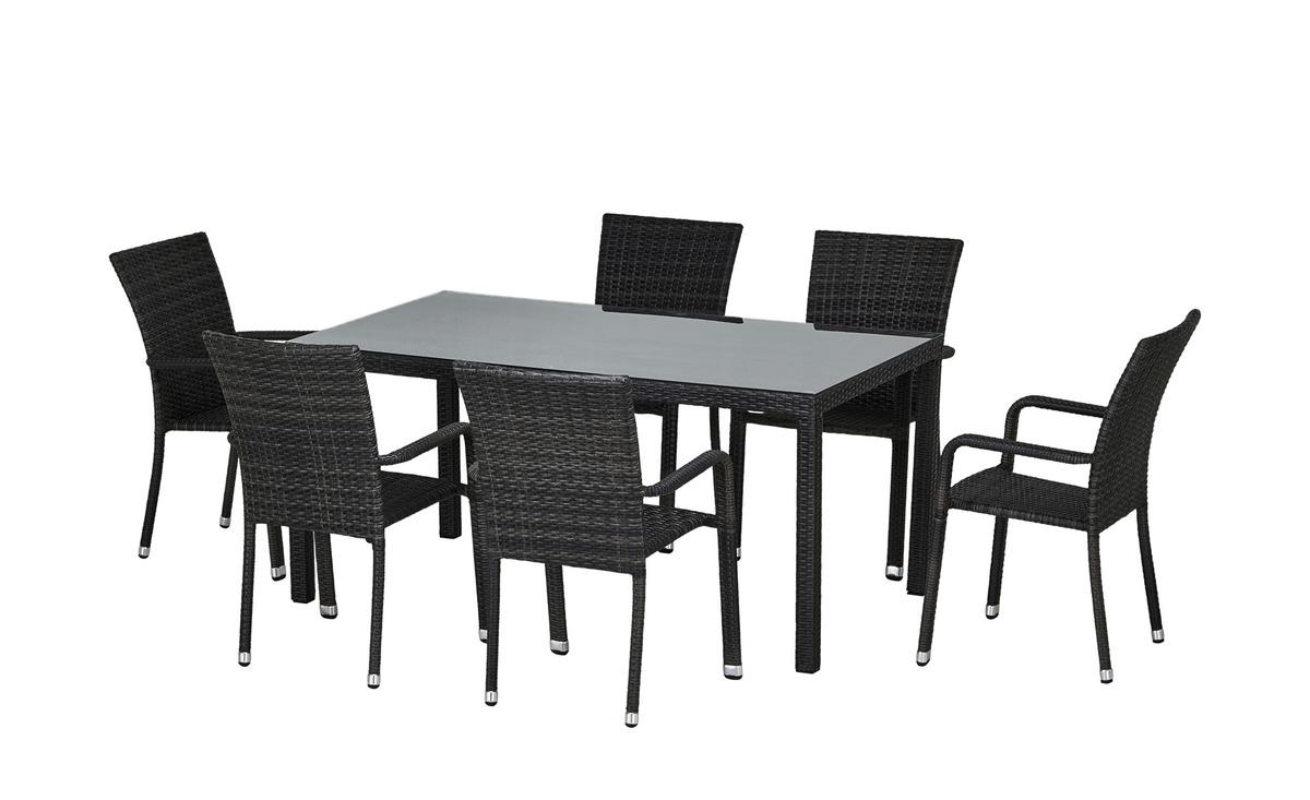 Bild 2 von Tisch