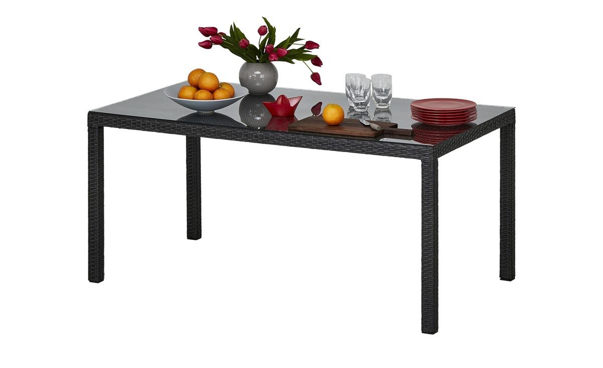 Bild 4 von Tisch
