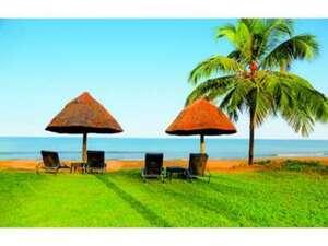 Hotel LABRANDA Coral Beach