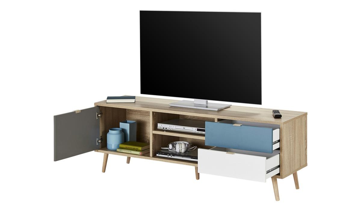 Bild 2 von TV-Lowboard