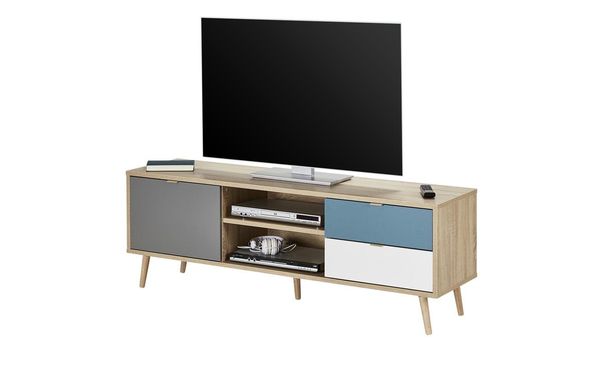 Bild 4 von TV-Lowboard