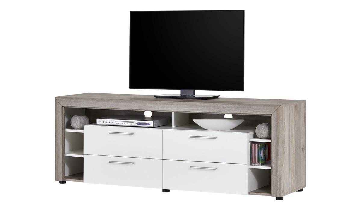 Bild 3 von TV-Lowboard
