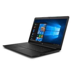 HP 17-ca0010ng Notebook A6-9225 Full HD SSD Windows 10