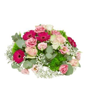 Großer Festtag - | Fleurop Blumenversand