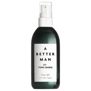 Toni Gard A Better Man  Gesichtsgel 75.0 ml