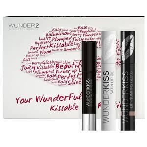 Wunder2 Lippenpflege  Lippenpflege 1.0 st