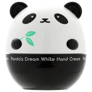 Tonymoly Handpflege  Handcreme 30.0 g