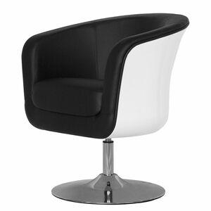 home24 Sessel Drachten