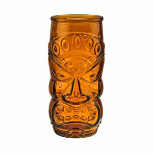 Butlers Tiki Glas 550 ml orange