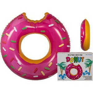 Schwimmring Donut Ø119 cm