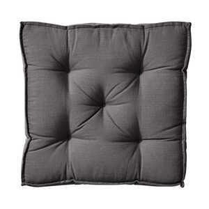 Butlers Solid Sitzauflage 40x40 cm