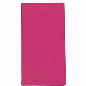 Butlers Mix It! Serviette pink pink