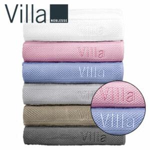 Handtuch 100 % Baumwolle, 50 x 100 cm, je - Duschtuch 70 x 140 cm für 7,99 €