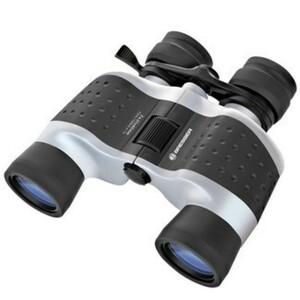 Bresser® Topas Zoom Porro Fernglas, 7-21x40