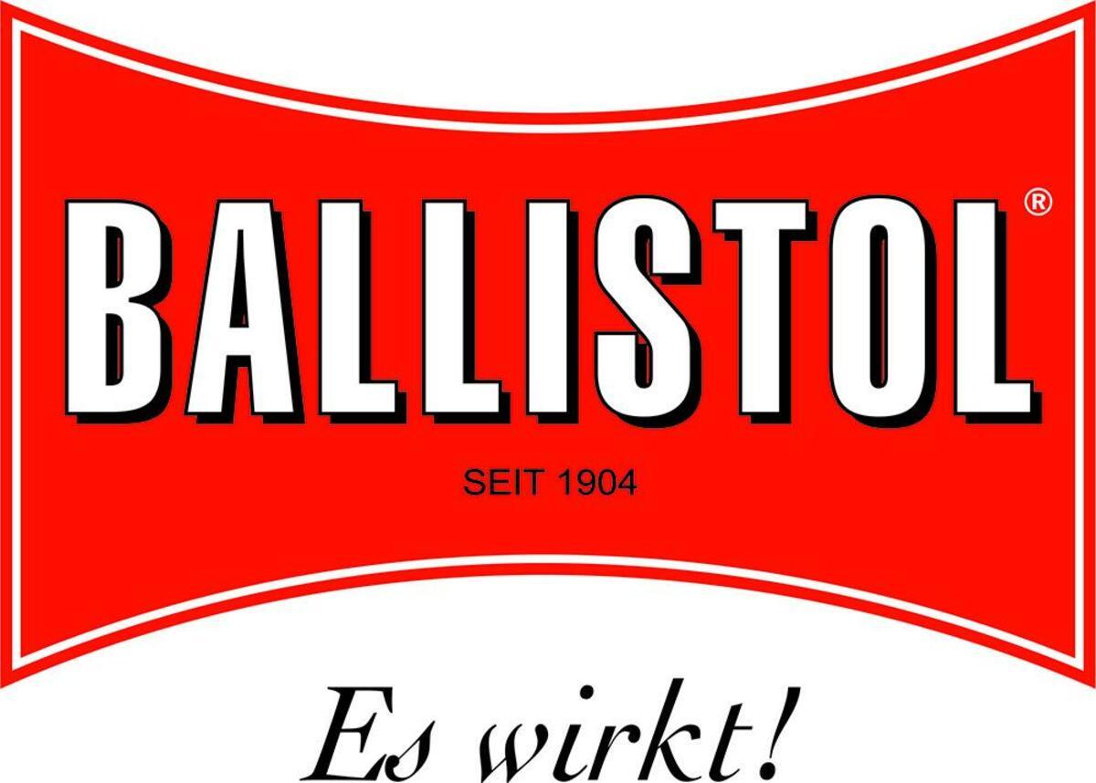 Bild 2 von BALLISTOL Ballistol Set Waffenpflege